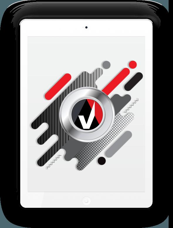asesoria social media gestion de redes sociales community manager diseño web tiendas online