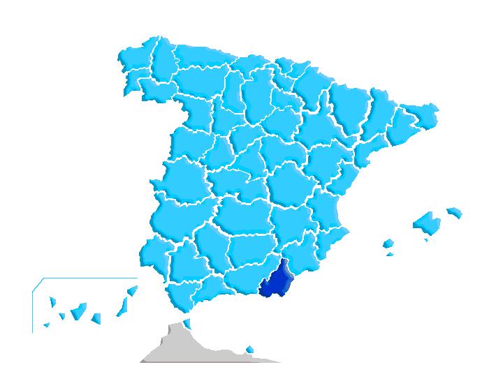 community manager en almeria