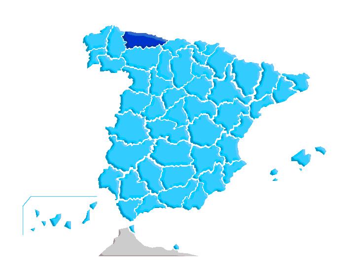 community manager en asturias