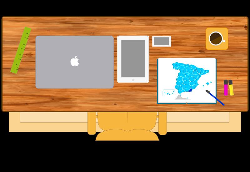 diseño web en Álava tiendas online en Álava