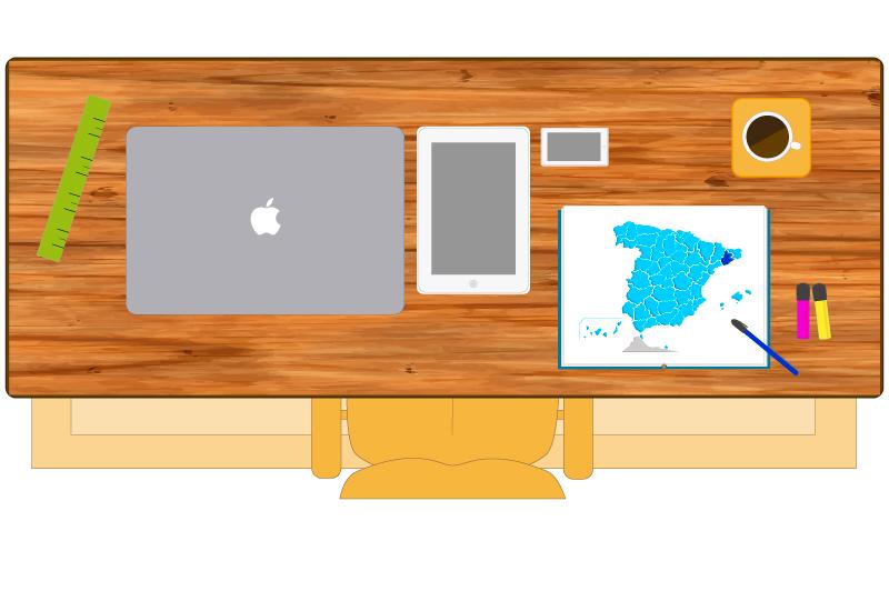 diseño web en Barcelona tiendas online en Barcelona