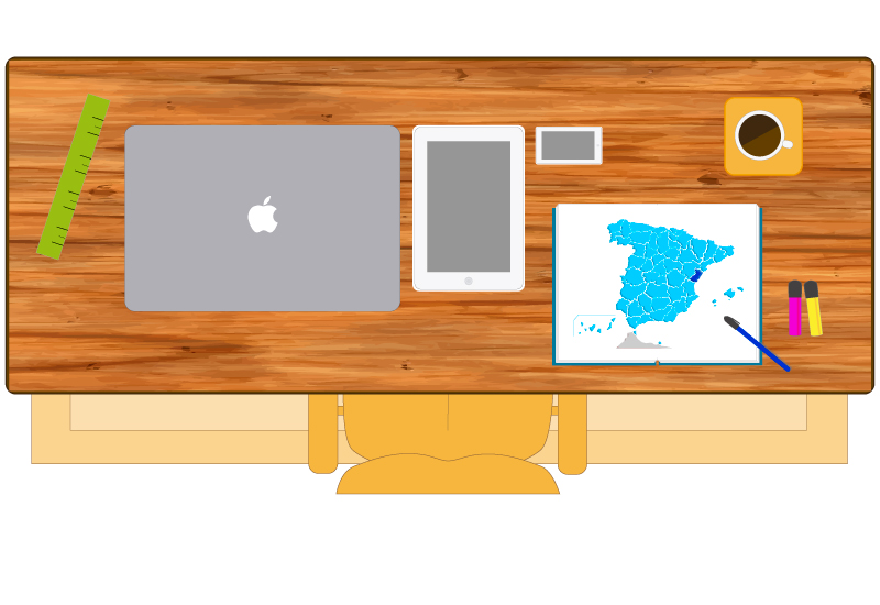 diseño web en Castellón tiendas online en Castellón