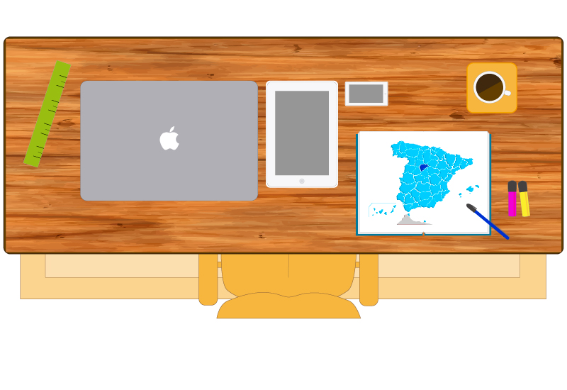 diseño web en Segovia tiendas online en Segovia