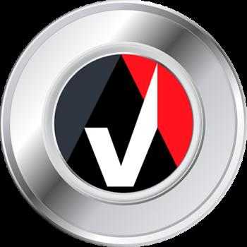 serviciate marketing digital 360