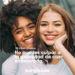 serviciate asesoria social media gestion de redes sociales community manager diseño web tiendas online