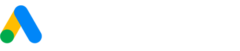 google ads marketing digital 360